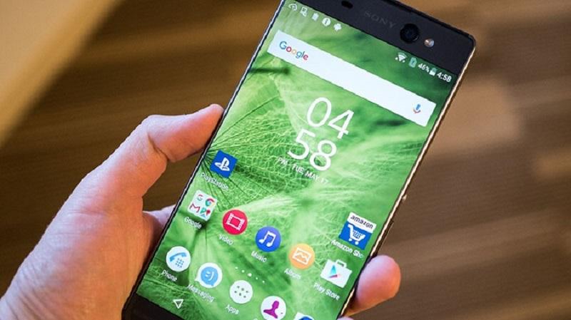 Cách nhận biết trung tâm sửa điện thoại Sony uy tín tại Đà Nẵng?