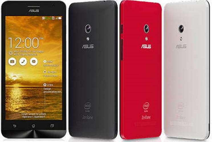 Tại sao bạn nên sửa điện thoại Asus Zenfone 5 tại Quốc Long Mobile?