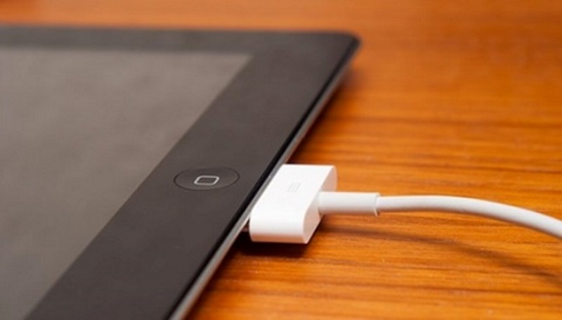 Bạn đã biết cách kiểm tra, khắc phục tình trạng chai pin ở iPad chưa?