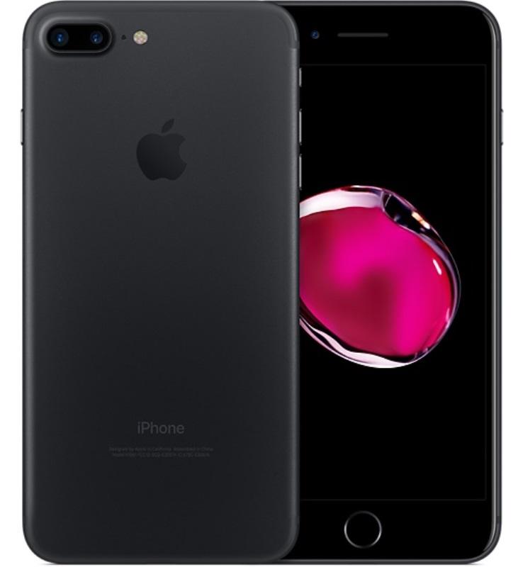 Quy trình sửa chữa Iphone nhanh chóng và uy tín ở Đà Nẵng