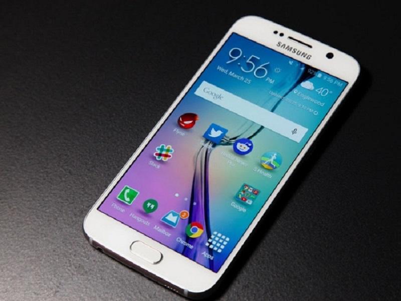 Địa điểm sửa điện thoại Samsung uy tín nhất hiện nay