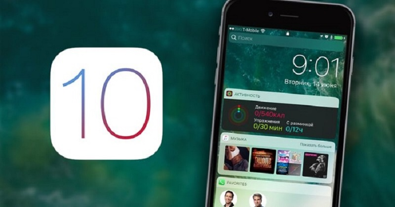 Những lỗi thường gặp trên iPhone 7 và cách khắc phục hiệu quả