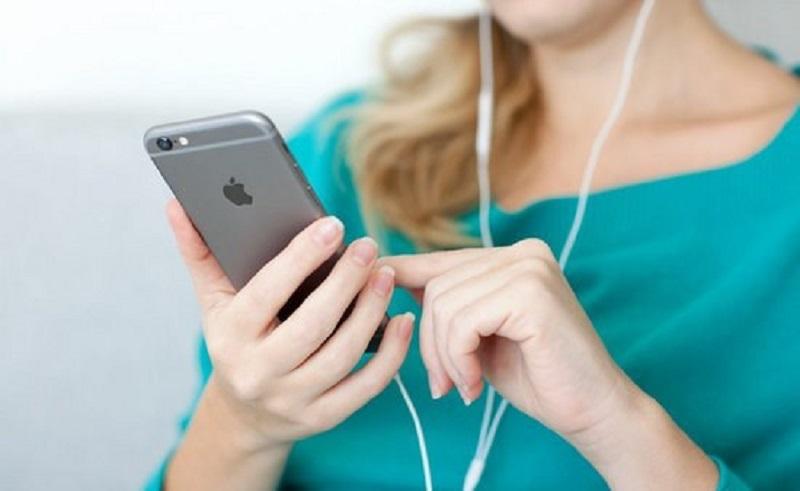 Nên khắc phục lỗi Iphone bị mất tiếng ở đâu tại Đà Nẵng?