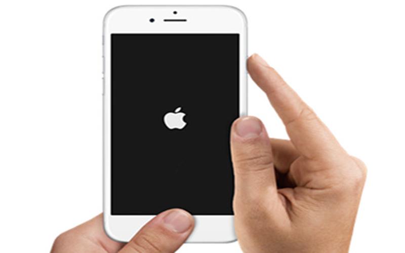 Iphone 6 bị tắt máy đột ngột thì sửa ở đâu tại Đà Nẵng?