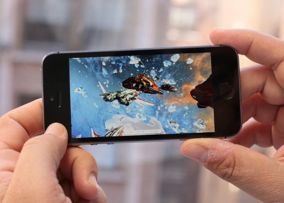 Điện thoại LG G4 bị nóng dữ dội phải làm sao?