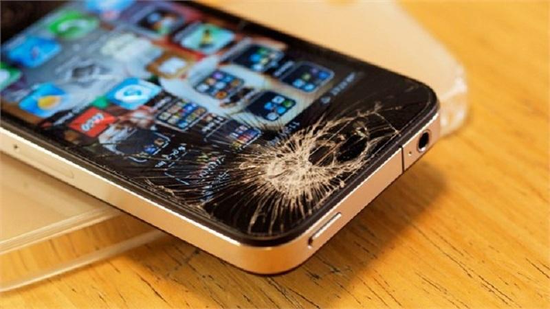 Sửa điện thoại iphone uy tín Đà Nẵng thì đến đâu vậy mọi người?