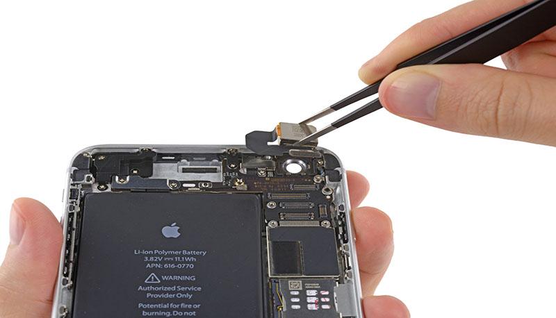 Trung tâm sửa chữa điện thoại lenovo Đà Nẵng giá rẻ bất ngờ