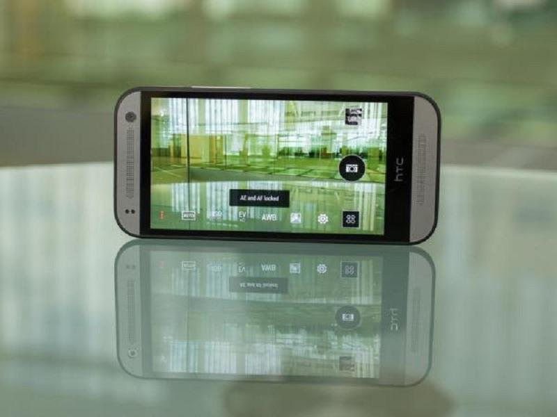 Thay màn hình điện thoại HTC tại Đà Nẵng chỉ trong tích tắc
