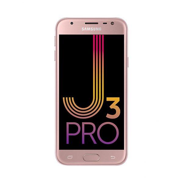 galaxy-j3-pro