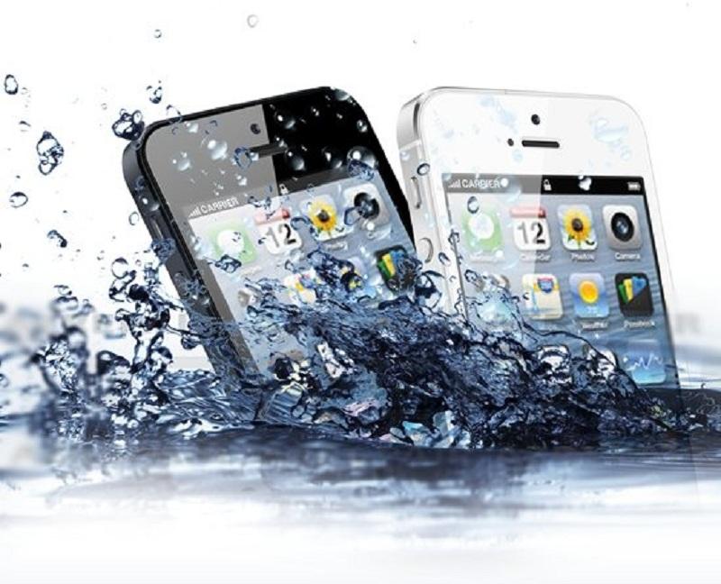 Vì sao sửa chữa iphone tại Đà Nẵng ở Quốc Long Mobile được yêu thích?