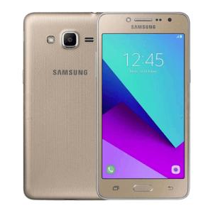thay-cam-ung-Samsung-Galaxy-J2-Prime-G532