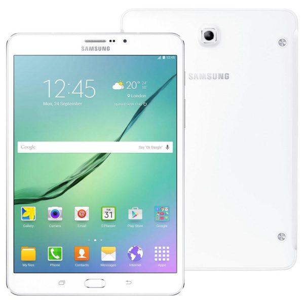 thay-mat-kinh-Samsung-Galaxy-Tab-T815