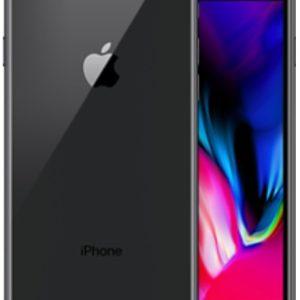 thay-mat-kinh-iphone-8