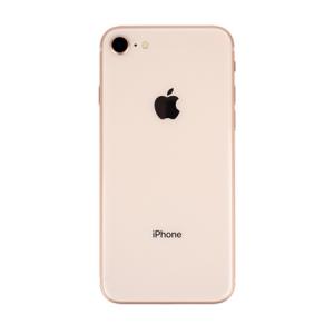 thay-mat-kinh-sau-iPhone-8