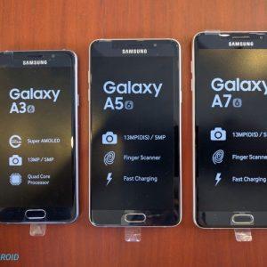 thay-mat-kinh-sau-samsung-Galaxy-A3-A5-A7-2016