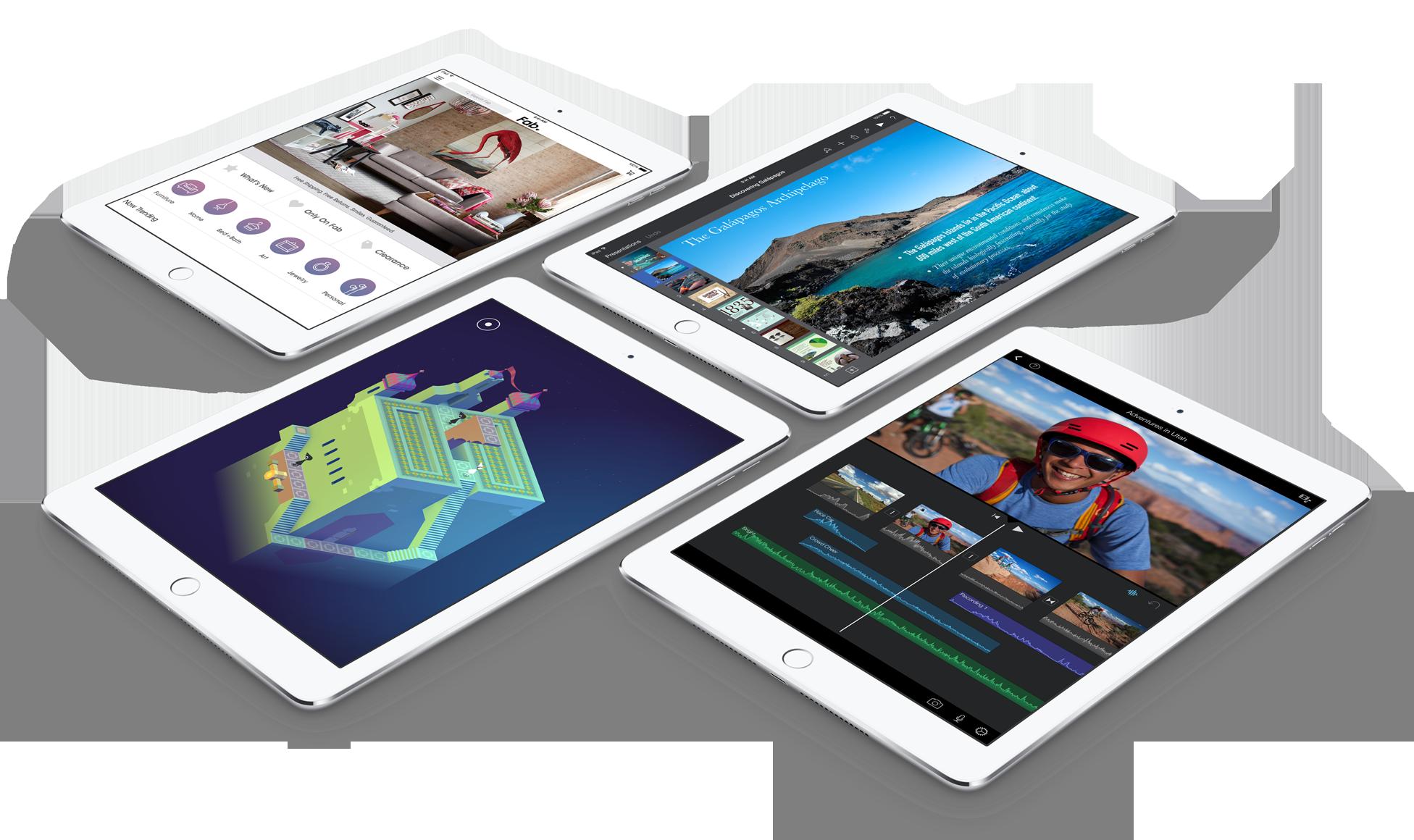 cách chọn địa điểm sửa iPad uy tín tại Đà Nẵng