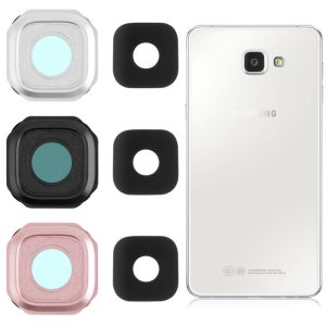 Kinh-camera-Galaxy-A9