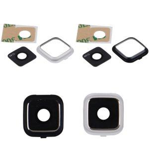 j7-prime-kinh-camera