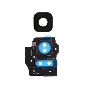 kinh-camera-sau-s8