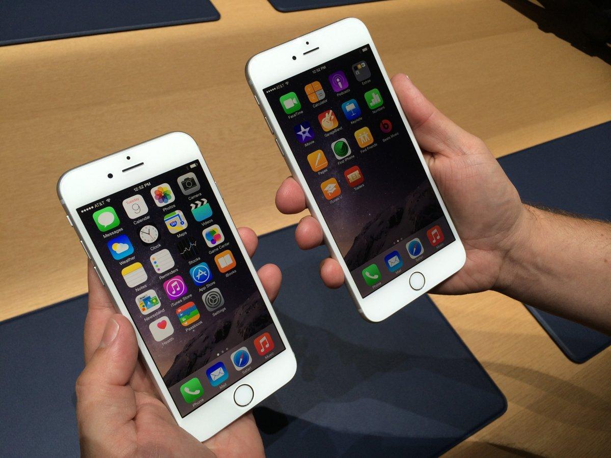 Các trung tâm sửa chữa iPhone tại Đà Nẵng nói gì về iPhone lock?