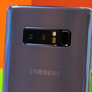 thay-mat-kinh-camera-samsung-galaxy-note-8