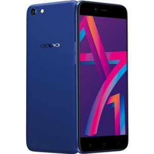 thay-mat-kinh-oppo-a71