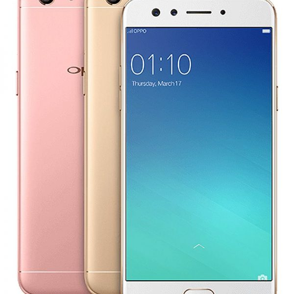 thay-mat-kinh-oppo-f3