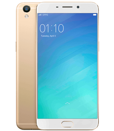 thay-mat-kinh-oppo-r9