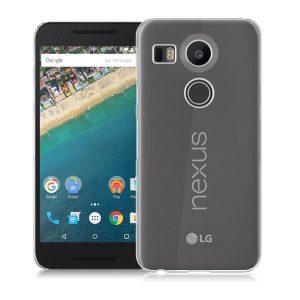 LG-Nexus-6