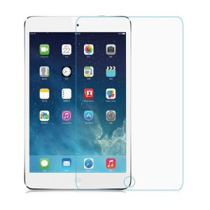 iPad-Pro-9-7