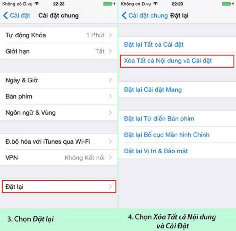 sửa điện thoại iphone tại Đà Nẵng