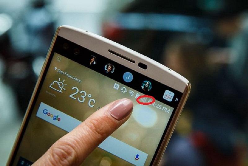 trung tâm sửa chữa điện thoại LG Đà Nẵng