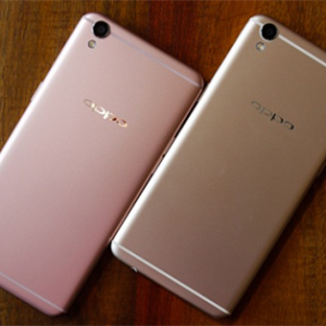 vo-lung-Oppo-F1-Plus