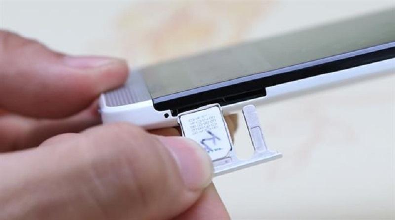 trung tâm sửa chữa điện thoại HTC Đà Nẵng