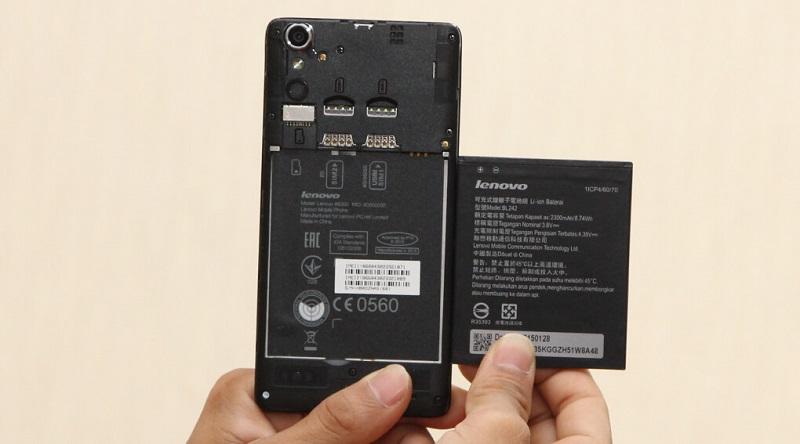 trung tâm sửa chữa điện thoại lenovo Đà Nẵng