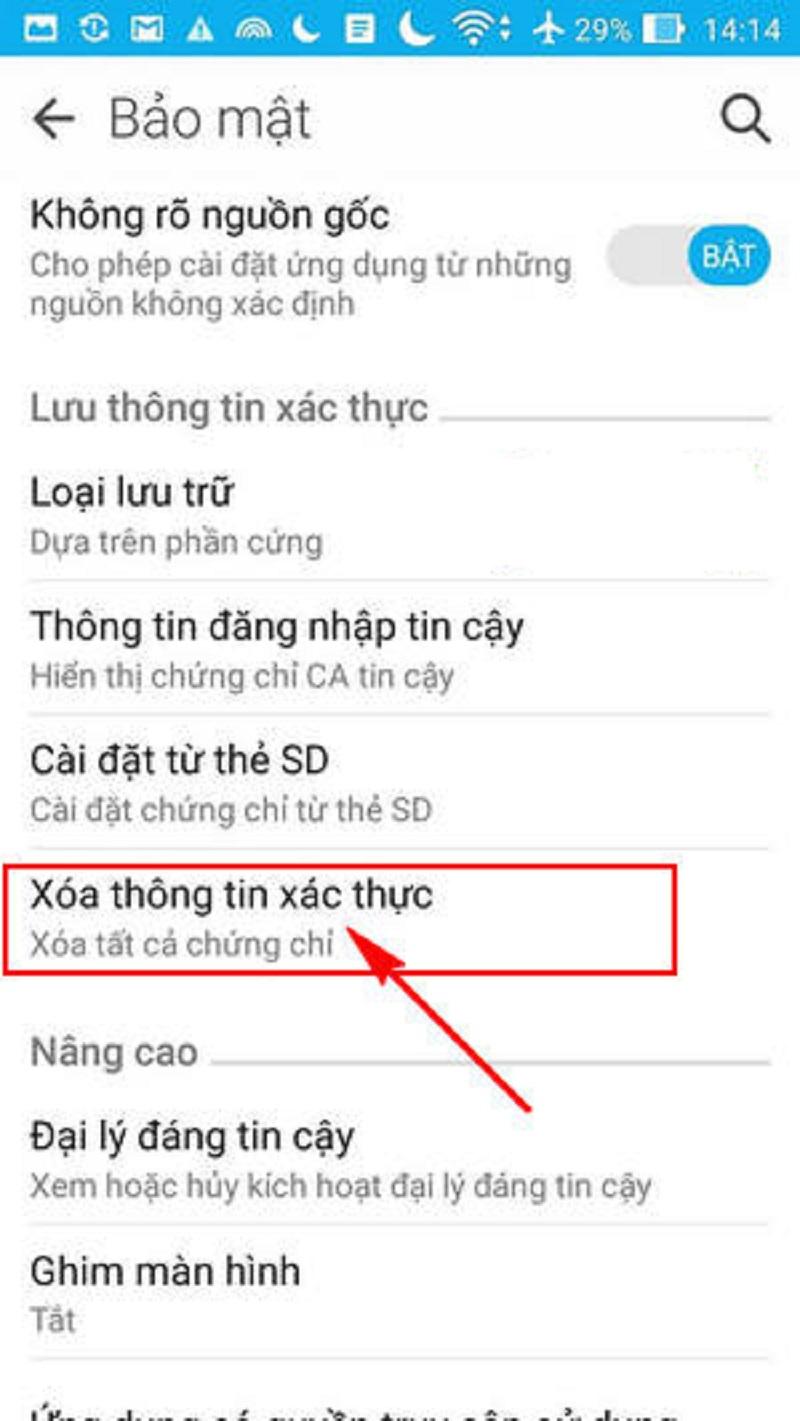 Trung tâm sửa chữa điện thoại asus Đà Nẵng