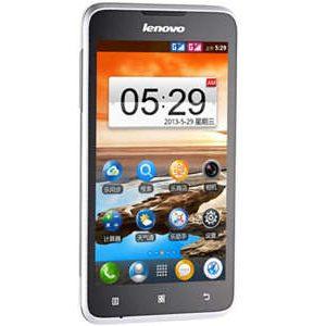 thay-mat-kinh-Lenovo-A529-tai-da-nang