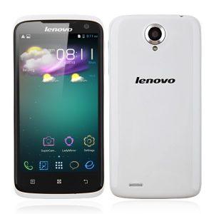 thay-mat-kinh-Lenovo-S820-tai-da-nang