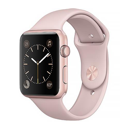 thay-mat-kinh-cam-ung-apple-watch-series-2-3.8-inch-tai-da-nang