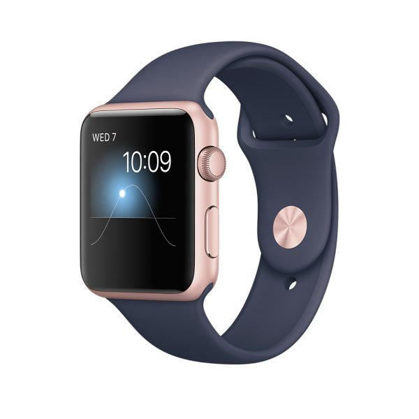 thay-mat-kinh-cam-ung-apple-watch-series-2-4.2-inch-tai-da-nang