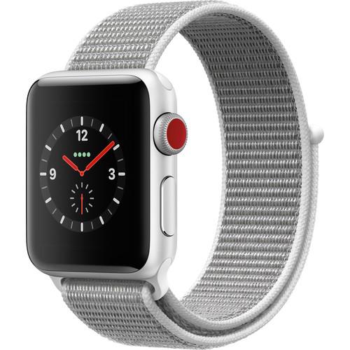 thay-mat-kinh-cam-ung-apple-watch-series-3-3.8-inch-tai-da-nang