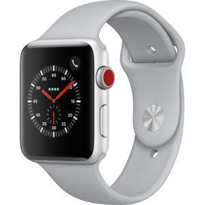 thay-mat-kinh-cam-ung-apple-watch-series-3-4.2-inch-tai-da-nang
