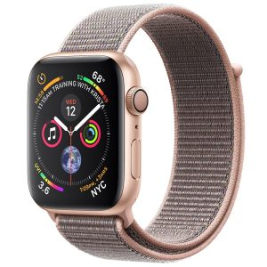 thay-mat-kinh-cam-ung-apple-watch-series-4-4.0-inch-tai-da-nang