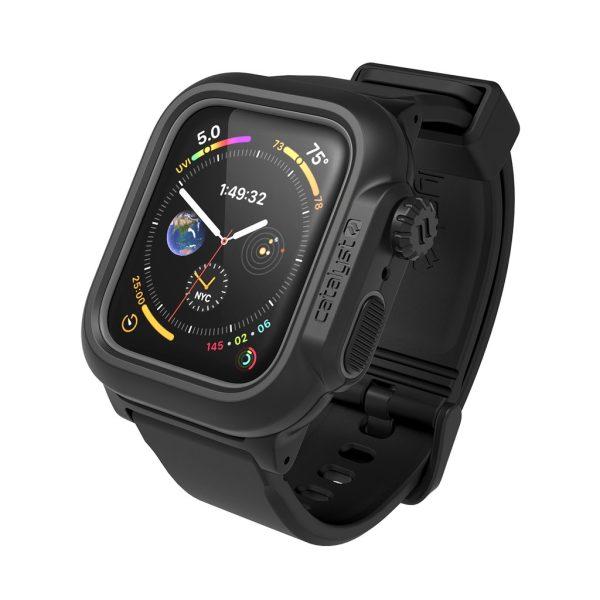 thay-mat-kinh-cam-ung-apple-watch-series-4-4.4-inch-tai-da-nang