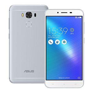 thay-mat-kinh-Asus-Zenfone-3-Max-5.5-ZC553KL-tai-da-nang