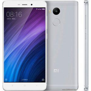 thay-mat-kinh-Xiaomi-Redmi-4-Prime-tai-da-nang
