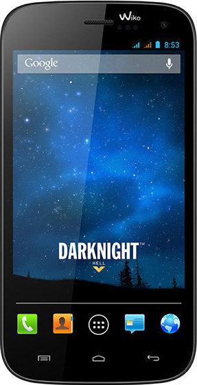 thay-mat-kinh-wiko-darknight-tai-da-nang