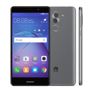 thay-mat-kinh-Huawei-GR5-Pro-2017-tai-da-nang