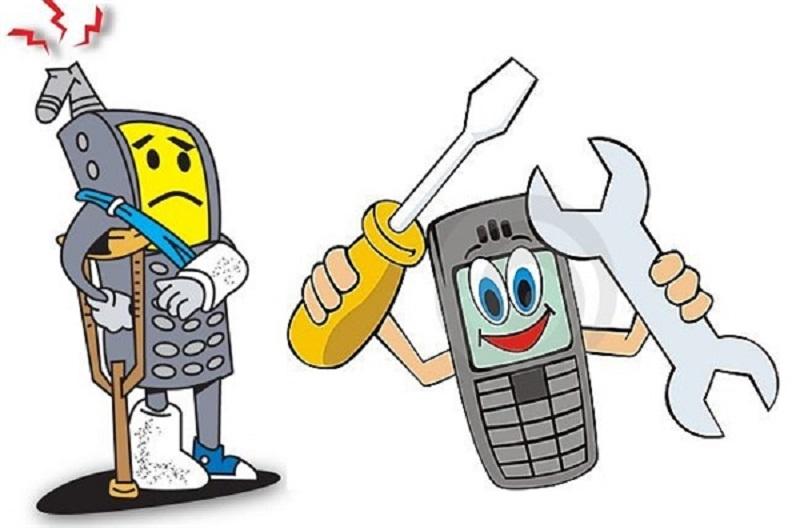 sửa chữa điện thoại tại Đà Nẵng