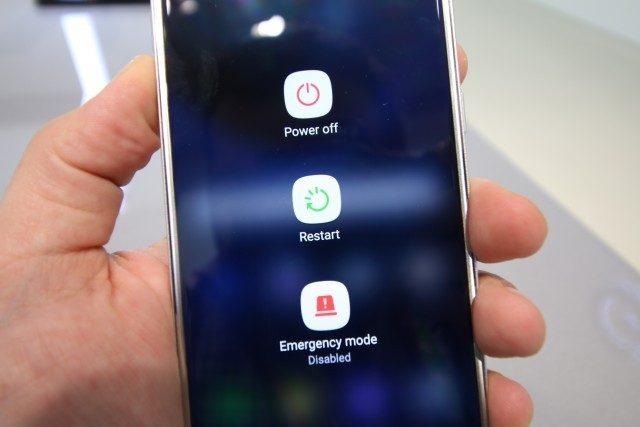cửa hàng sửa điện thoại Samsung uy tín Đà Nẵng